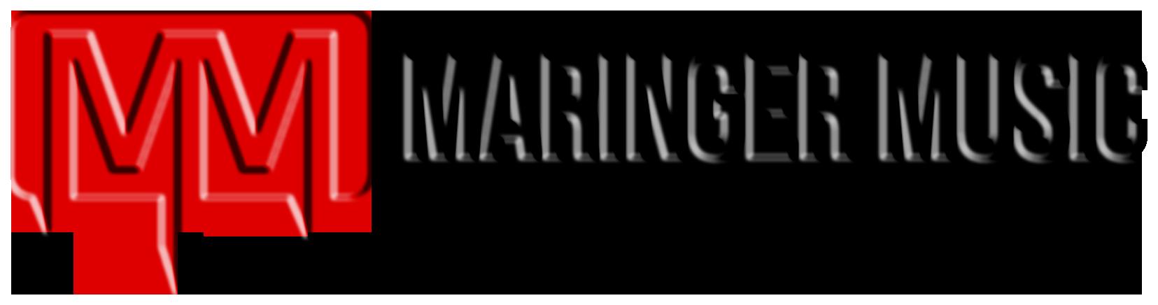 Maringer Music